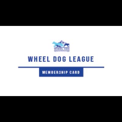 wheel dog membership