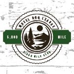 5,000 milestone