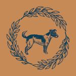 wheel dog advanced special designation title earned