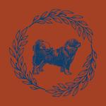 wheel dog advanced platinum special designation title earned