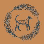 wheel dog advanced silver special designation title earned