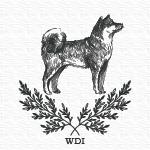 wheel dog intermediate title earned