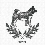 wheel dog intermediate platinum title qualified