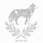wheel dog intermediate silver special designation title qualifier