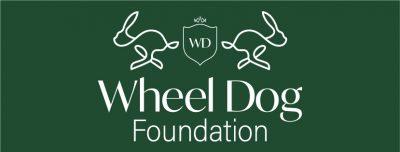 wheel dog special designation title