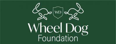 wheel dog title
