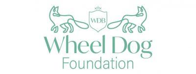 wheel dog bronze special designation title