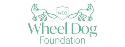 wheel dog bronze title