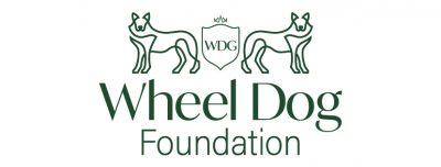 wheel dog gold special designation title