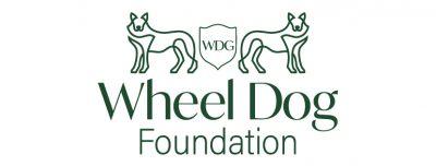 wheel dog gold title