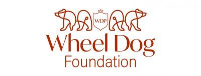 wheel dog platinum special designation