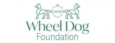 wheel dog silver special designation title