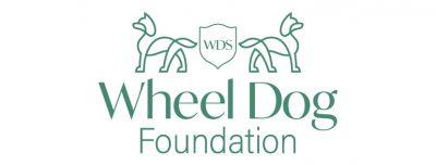 wheel dog silver title