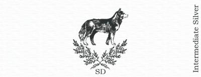 wheel dog intermediate silver special designation title